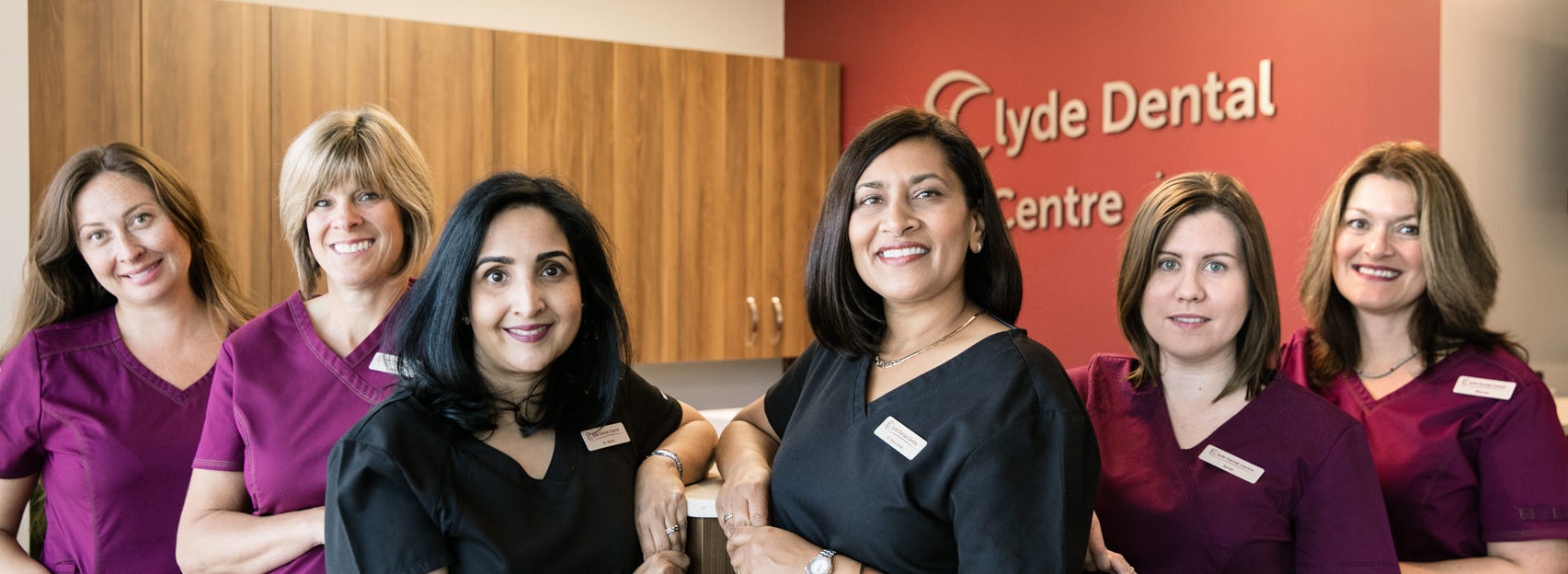 ClydeDental_00523