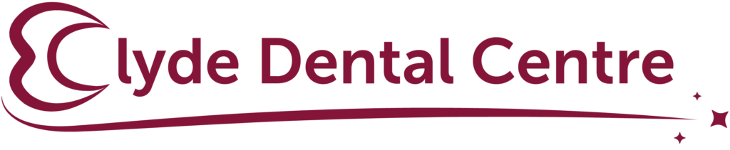 clyde_dental_logo2